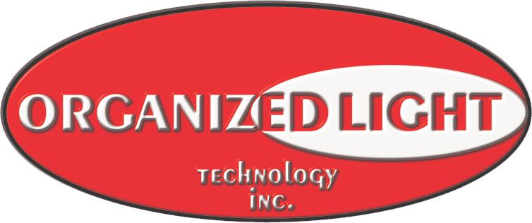 Organized Light Technology, Inc.