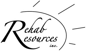 rehab_resources_hr