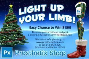 Prostheticleg_lights2