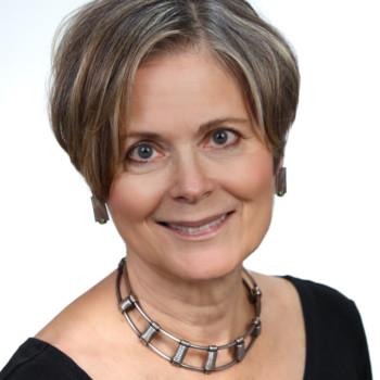 Nancy Huppert, Realtor®