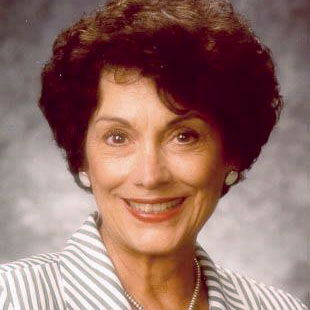 Joan Young, Realtor®