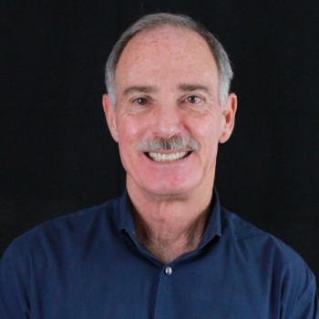 Roy Barnes, Broker