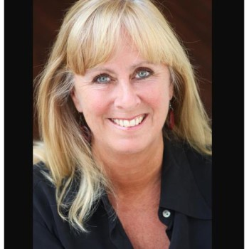Laurie Sage, Realtor