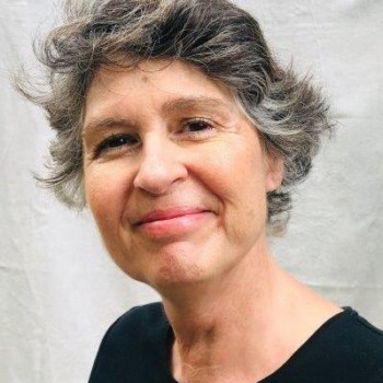 Laura Jaffe, Broker Associate