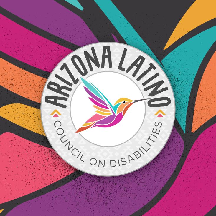 ALCOD Logo w color background