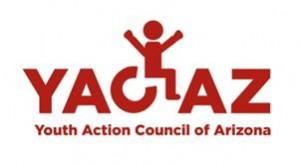 yac-az logo