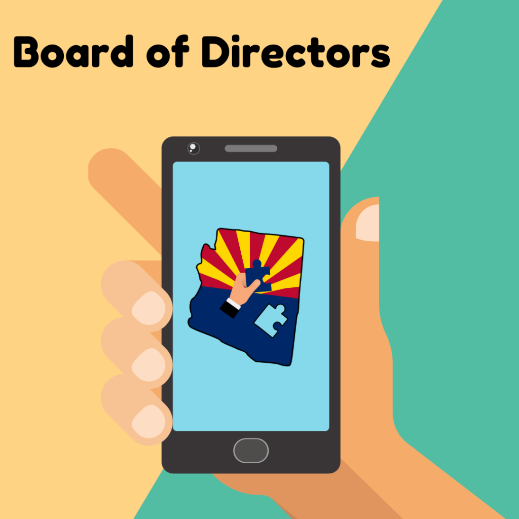 Click here to download board of directors toolkit