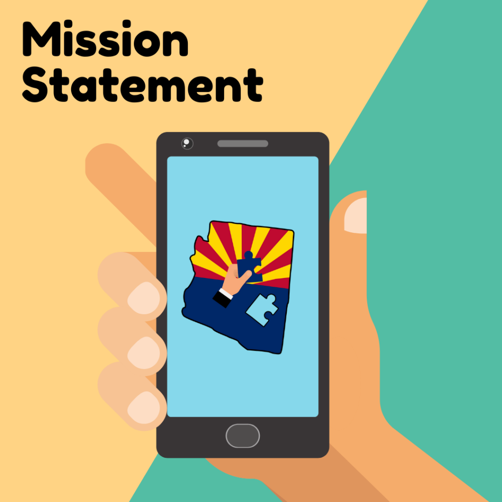Click here to download mission statement