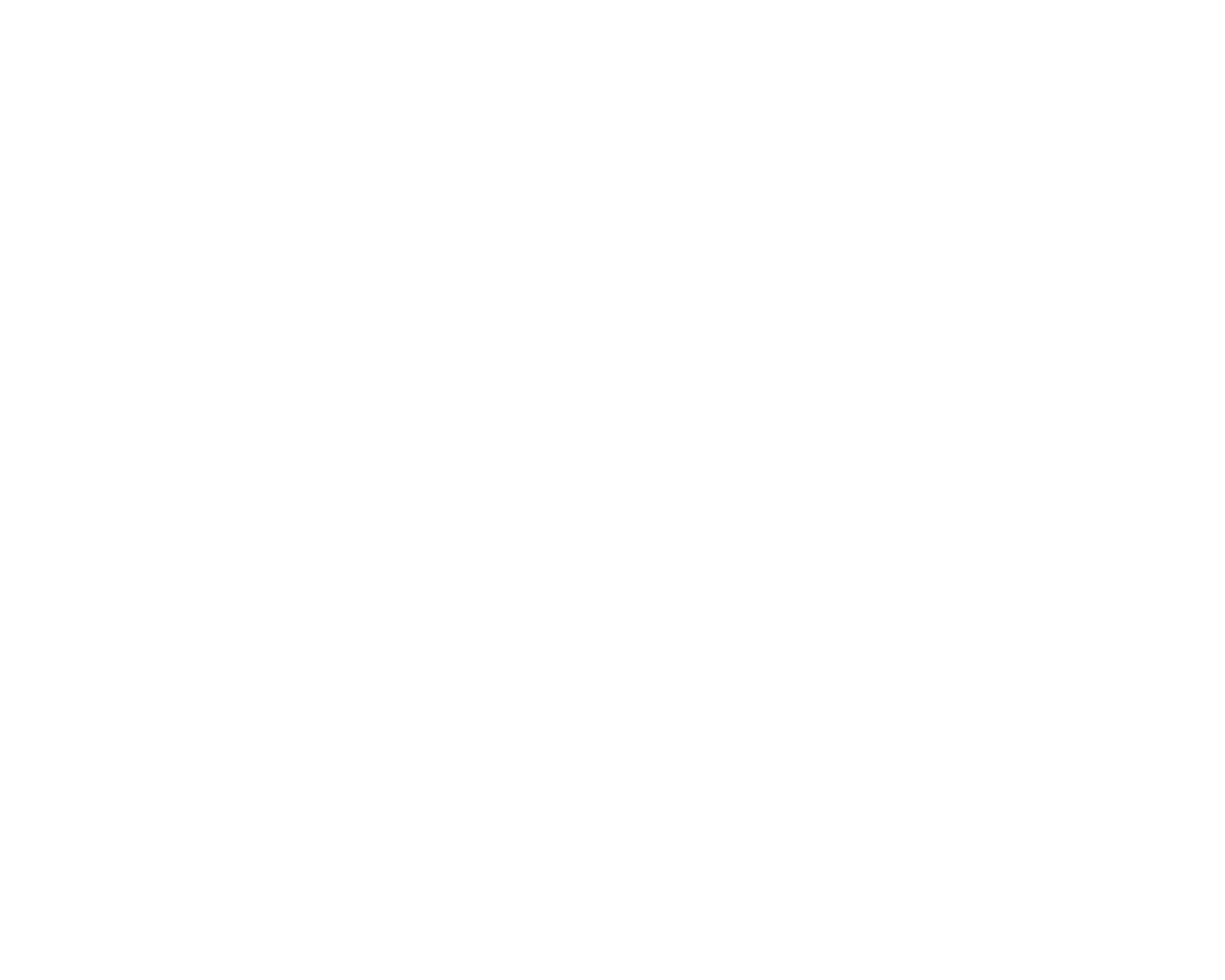 All Nations Collective