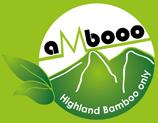aMbooo USA Premium Bamboo Decking