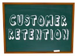 Procurement tips for sales professionals