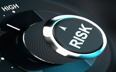 Essentials of Supplier Governance and Risk Management