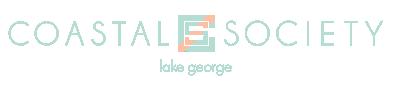 Coastal Society - Lake Goerge