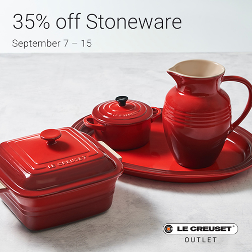 Sept-Outlet-FB-stoneware