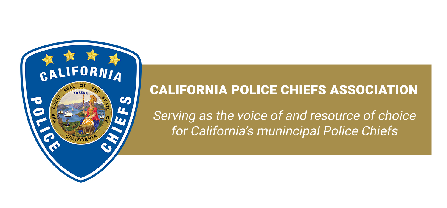 California Police Chief's Working To Address Homelessness And The Mentally Ill