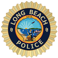 Long Beach Police Department   Workplace Training by Embassy Consulting Services
