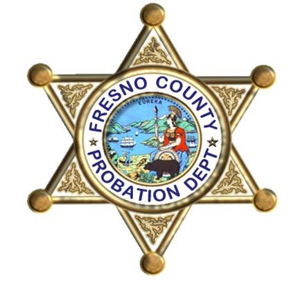 Fresno County Probation Workplace Training