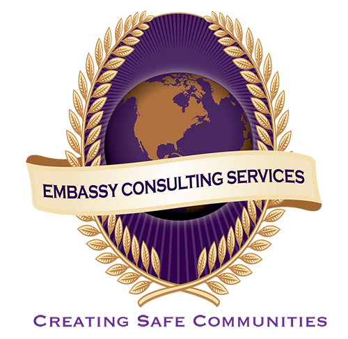 Embassy Consulting Services   Public Safety Training