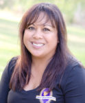 Lysa Gamboa-Levy | Co-Owner, Embassy Consulting Services