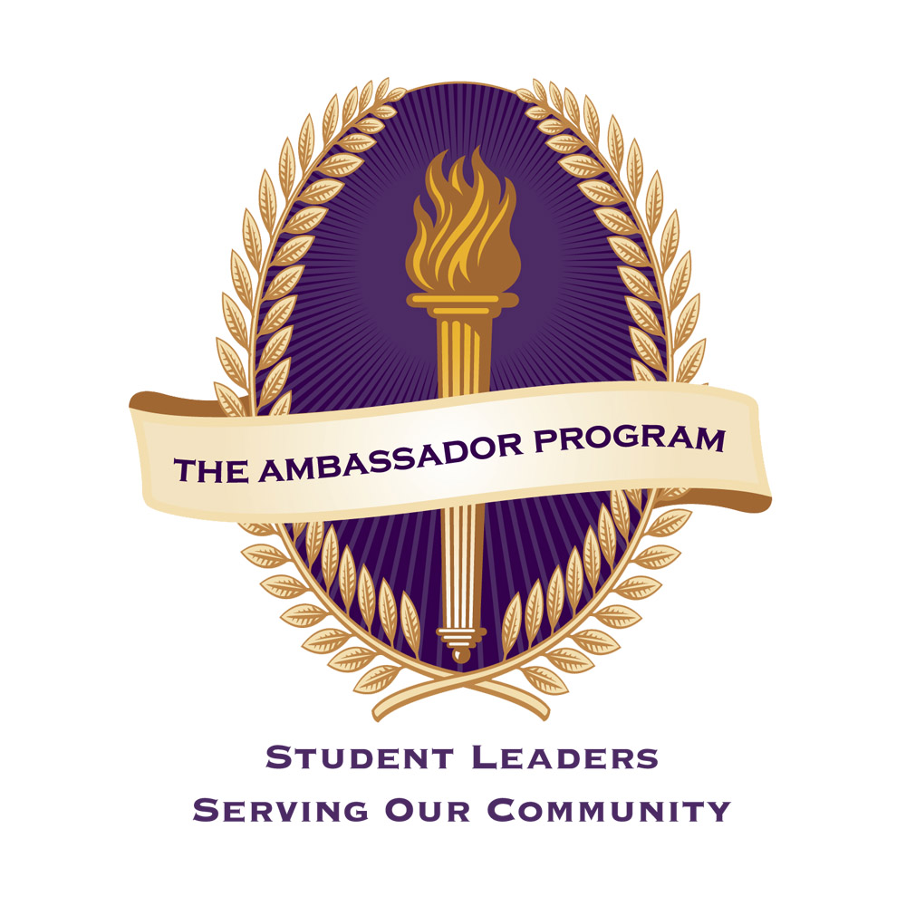 The Ambassador Program from Embassy