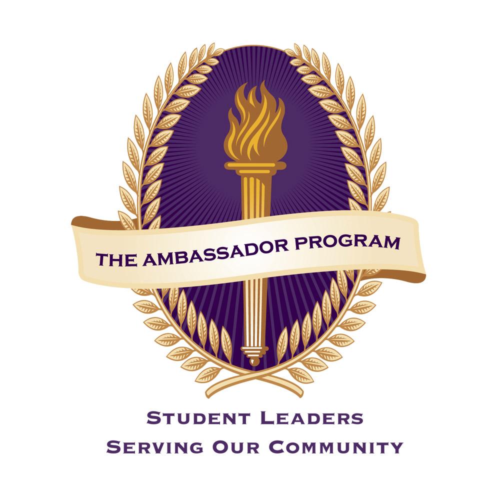 The Ambassador Program from Embassy