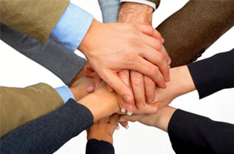 Workplace Training | Diversity Training