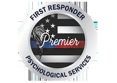 First Responder Psychological Services