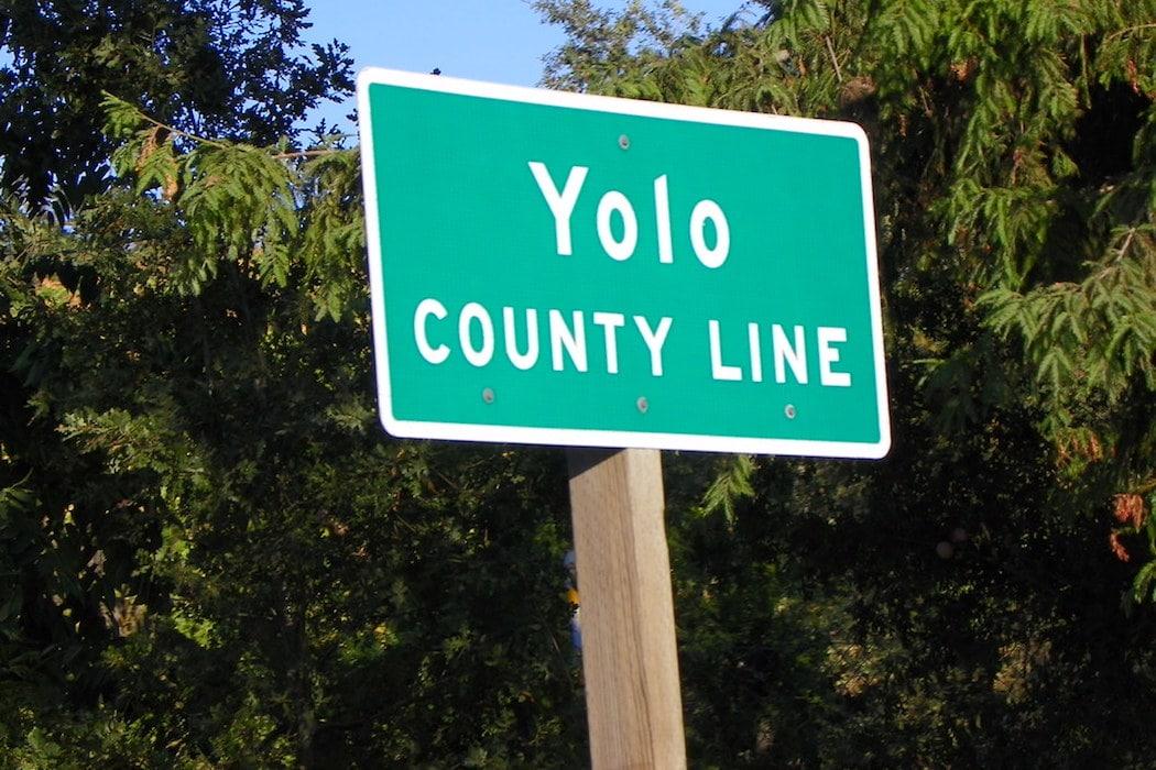 Yolo County prosecutors undergo implicit bias training