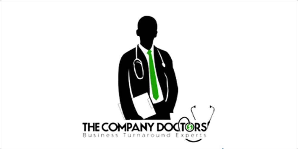 The Company Doctors Podcast