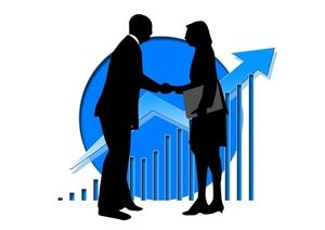 rapport-cooperation-two-people