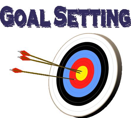 How To Make Your SMART Goals Smarter. A LOT SMARTER.