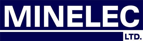 Minelec Limited