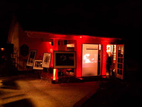 San-Diego-DJ-Timmons-Galleries-