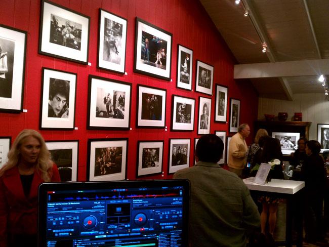 San-Diego-DJ-Timmons-Galleries