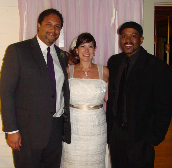 San-Diego-Wedding-DJ_Earl_Henry_bride_groom