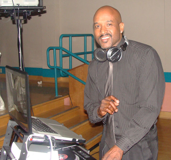 Wedding-DJ-Earl-Henry-balboa-park-club-wedding-reception