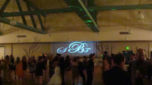 balboa-park-club-wedding-reception-dancing