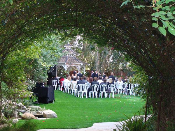 twin-oaks-house-weddings-ceremony