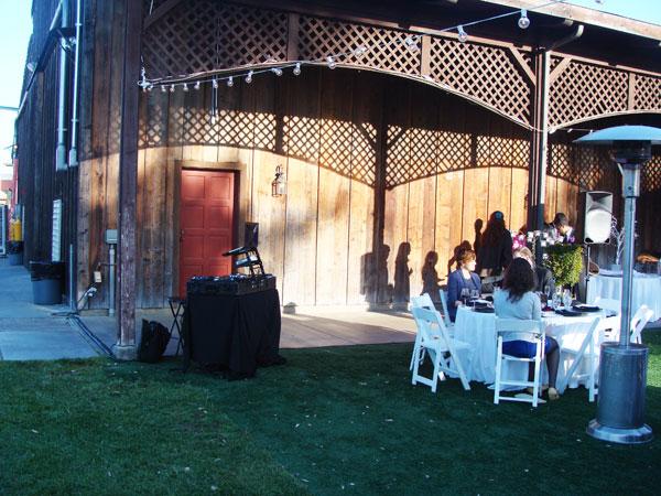 Falkner-Winery-Wedding-Reception-Set-up