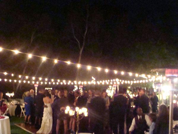 Falkner-Winery-Wedding-Reception-dancing