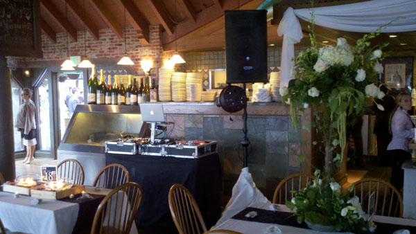 Harbor-House-San-Diego-Bay-Wedding-Reception