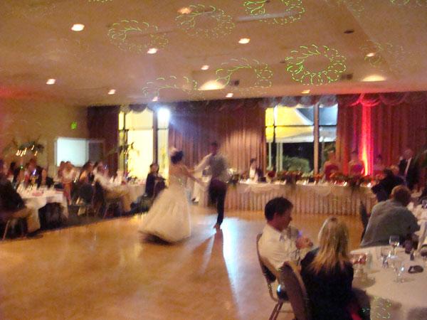 Island-Club-Wedding-Reception-MY-DJs
