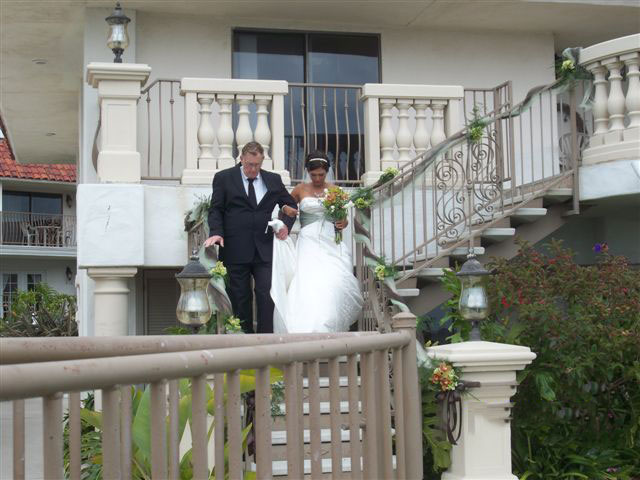 Oceanside-Marina-Suites-weddings