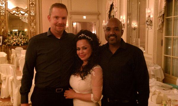 san-diego-wedding-dj-earl-henry-bride-groom