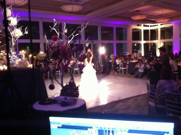 the-dana-on-mission-bay-wedding-reception