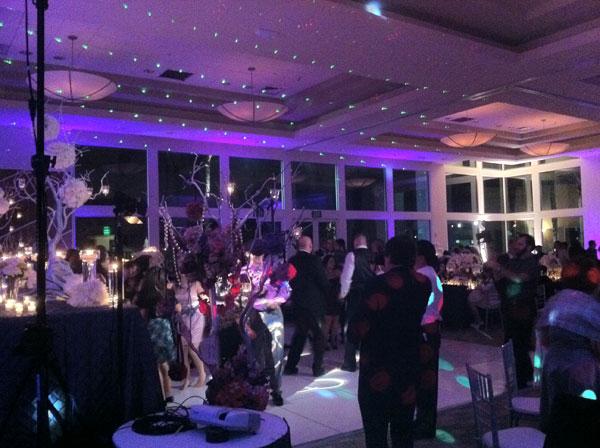 wedding-reception-dana-on-the-mission-bay