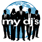 San Diego DJ | Best Wedding DJ Prices | MY DJs