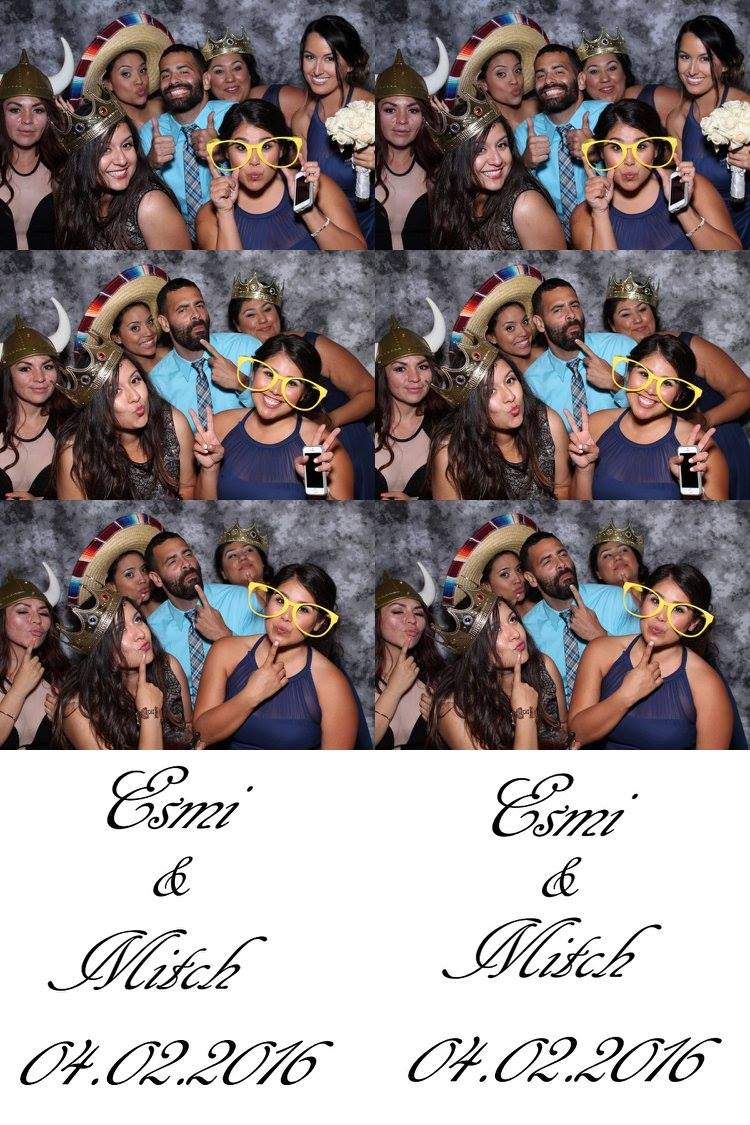 affordable photobooths san diego