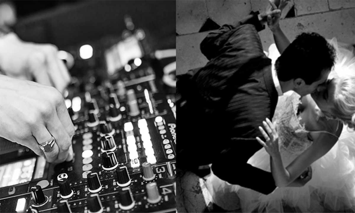 San-Diego-Wedding-DJ-Club-DJ
