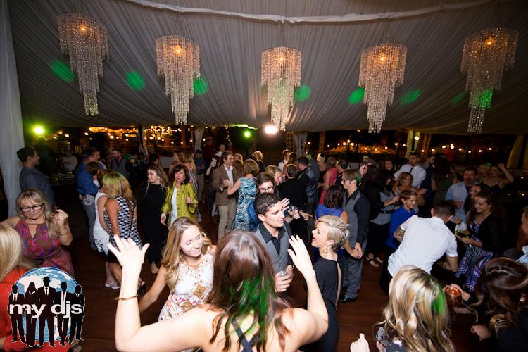 green-gables-wedding